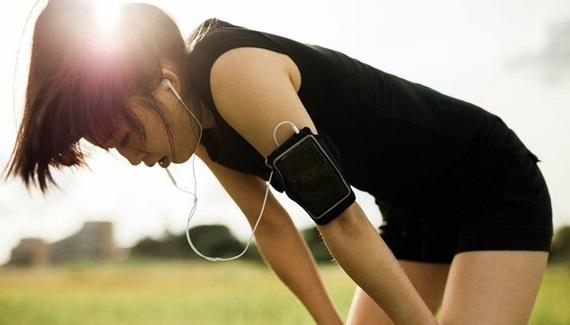 เหนื่อยง่าย หายใจไม่อิ่ม โรค หรือไม่ใช่โรค
